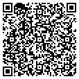 QR code with Mid Kusko Marine contacts