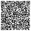 QR code with Magnolia Music & Events Inc contacts