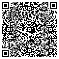 QR code with B & D Lock & Key contacts
