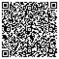 QR code with Hyundai New Port Richey LLC contacts