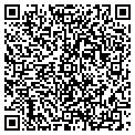 QR code with Morton Plant Mease contacts