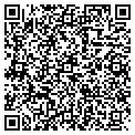 QR code with Danielas Kitchen contacts