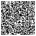 QR code with Coconuts Of Siesta Key contacts