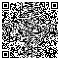 QR code with Cedar Chest Fine Jewelry contacts