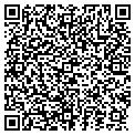 QR code with Trolley Boats LLC contacts