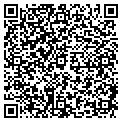 QR code with R S Custom Wood Design contacts