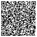 QR code with Music Ranch & Pawnshop contacts