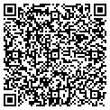 QR code with Archtectual Detailing contacts