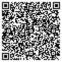 QR code with Dental Match of Florida contacts