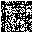QR code with Texarkana Area Vocational Center contacts