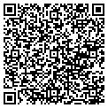 QR code with Tune-Ups N Such contacts