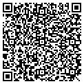 QR code with Lady Jay's Inspirations contacts