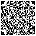 QR code with Nile R Lestrange MD PA contacts