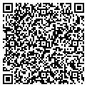 QR code with Louis N Brown Jr DDS contacts