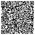 QR code with Brenda Frost Design Assoc contacts
