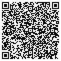 QR code with South Florida Demolition contacts