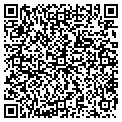 QR code with Current Builders contacts