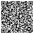 QR code with Two Blondz contacts
