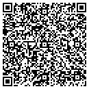 QR code with Affordable Glass & Mirror Inc contacts