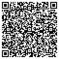 QR code with Rapid Remodeling contacts