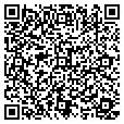 QR code with M C Ortega contacts