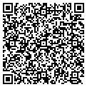 QR code with Pro Team & Assoc contacts