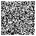 QR code with Deballi Distributing Inco contacts