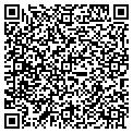 QR code with Baines Chiropractic Clinic contacts