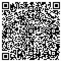 QR code with J & S River Recreation contacts