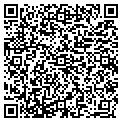 QR code with Laminate Kingdom contacts