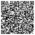 QR code with Hendrix Investments Inc contacts