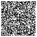 QR code with Bill Wendorf's Pool Service Inc contacts