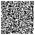 QR code with Fergis Travel Service Inc contacts