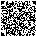 QR code with Earth Artists Clay Studio contacts