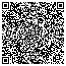 QR code with Comprhensive Cmnty Care Netwrk contacts