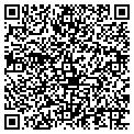 QR code with Joseph Glasner Pa contacts