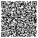 QR code with Pocahontas Mayor's Office contacts
