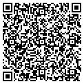 QR code with Active Termite & Pest Control contacts