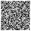 QR code with Top Gun Automotive Sls & Leas contacts