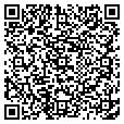 QR code with Phone Connection contacts