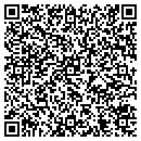 QR code with Tiger Point Marina & Boat WRKS contacts