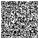 QR code with Countywide Title Services Inc contacts
