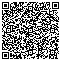 QR code with Growing Concern Lawn & Tree contacts