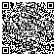 QR code with Kentucky Club contacts