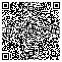 QR code with Dynamic Bracing Of Polk Inc contacts