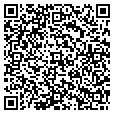QR code with Tattoo Circus contacts