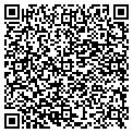 QR code with Advanced Learning Academy contacts
