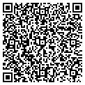 QR code with Sunrise Realty Inc contacts