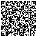 QR code with Palm Ave Tire Corp contacts