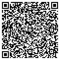 QR code with Ringo's Tropical Grill Inc contacts